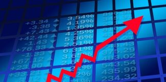 S&P-500-Breaks-Losing-Streak