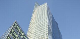 Goldman_Sachs_Crushes_Third_Quarter_Estimates