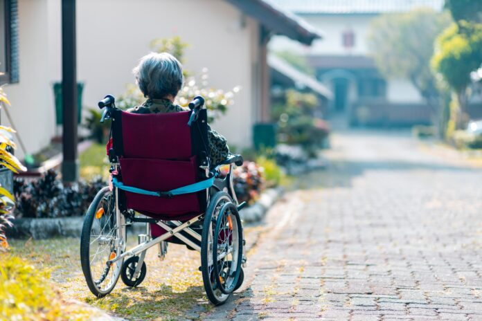 U.S._Representatives_Plan_3%_Emergency_Social_Security_Cost_of_Living_Adjustment