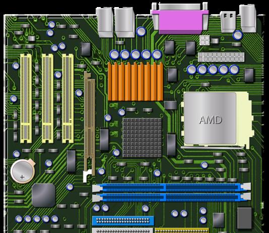 AMD- Strikes-a-$35-Billion-Deal-With-Xilinx