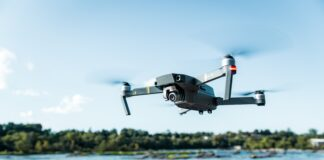 Goldman-Sachs-is-Using-Drones-for-Deals