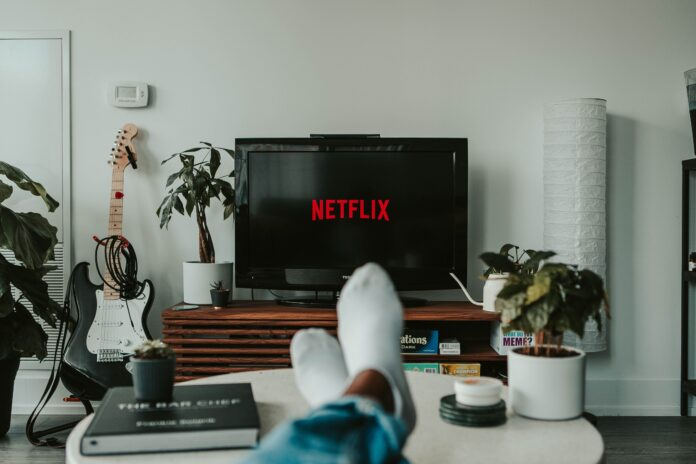 Netflix-Has-Price-Hikes-on-its-Premium-and-Standard-Plans