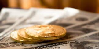Mambu_Raises_$135_Million_Receives_$2.1_Billion_Valuation