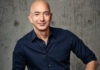 Amazon's-Bezos-Stepping-Down-as-CEO-Andy-Jassy-Replacing-Him