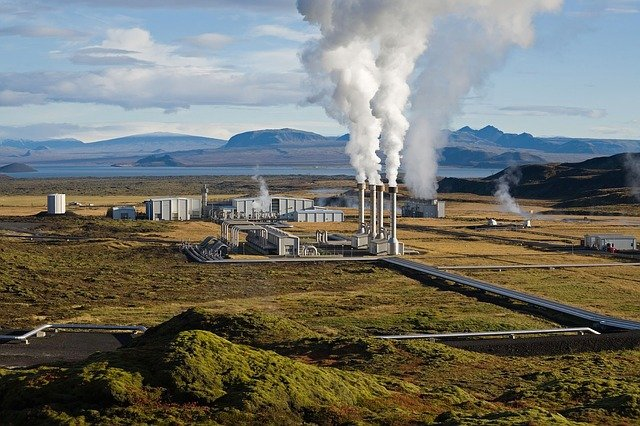 BP_and_Chevron_are_Big_Backers_in _Geothermal_Startup