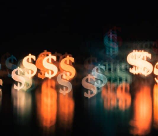 JPMorgan-Makes-Investment-in-Fintech-Zanbato