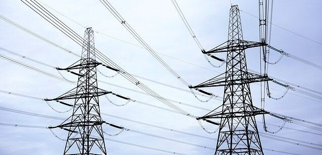 The-Real-Reason-Texas-Power-Grids-Failed