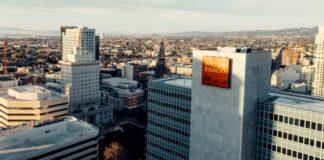 Wells-Fargo-Shares-Higher-After-Overhaul-Approval