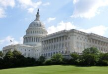 $1.9-Trillion-Stimulus-Bill-Passed-by-the-House-of-Representatives