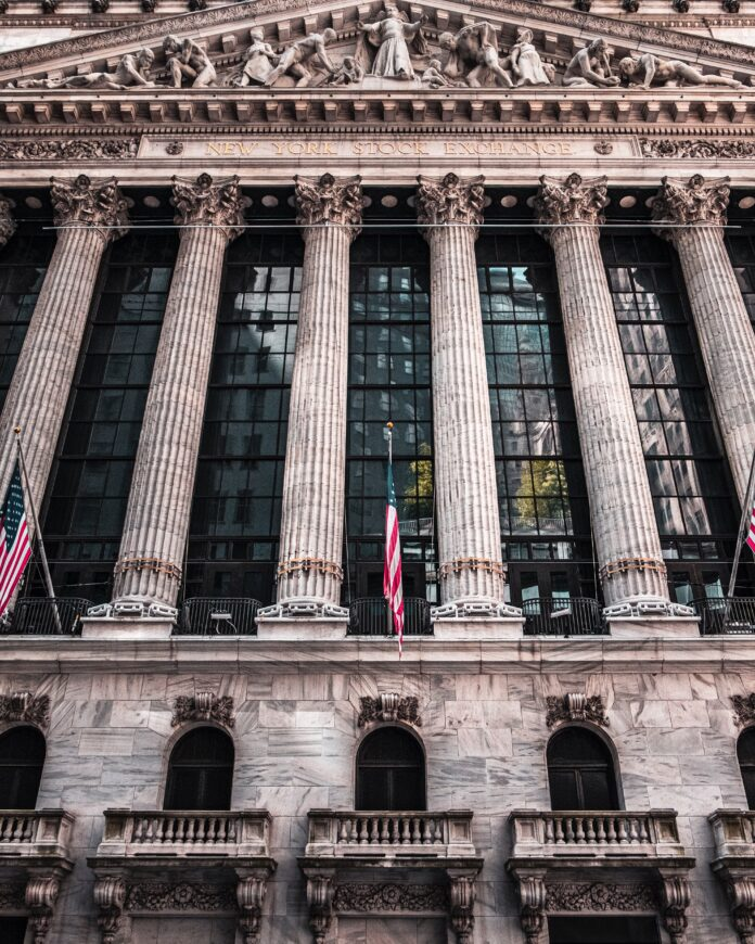 Stocks_Fall_Sharply_as_the_Federal_Reserve_Hints_at_Temporary_Inflation