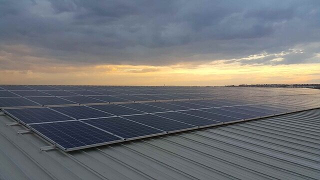 The_Solar_Industry_Had_Record _Growth_in_2020