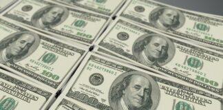 Warren-Buffett's-Worth-Now-More-Than-$100-Billion