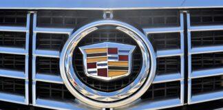 Cadillac-Introducing-its-$60,000-Lyriq-EV