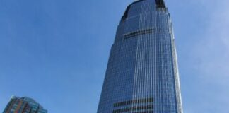 Goldman-Sachs-Makes-a-$69-Million-Investment-in-Starling