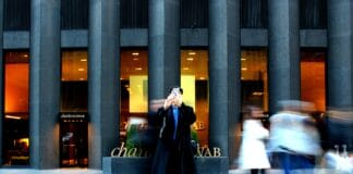 Schwab-Gains-3.2-Million-New-Accounts-During-the-First-Quarter