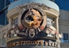 Amazon-Buying-MGM-Studios-in-$8.45-Billion-Deal