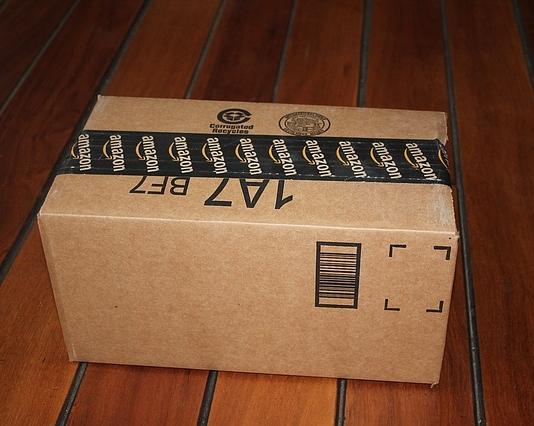 Amazon-Discontinuing-Prime-Now-App