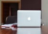 Apple_to_Launch_Updated_MacBook_Pro_in_the_Summer