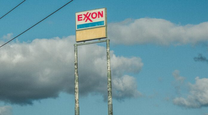 Exxon-Finally-Posts a-Profit-for-the-First-Quarter