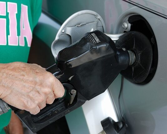 Gas-Prices-Rise-to-Highest-Level-Since-2014