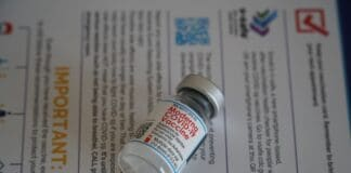 Moderna-Says-Its-Booster-Shot-Adds-Protection-Against-More-Serious-COVID-19-Variants
