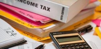 Tax-Reform-Plan-Would-Raise-$1.5-Trillion