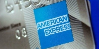 American-Express-Launches-Business-Checking-Accounts