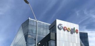 Antitrust_Reform_Could_Redefine_Big_Tech