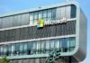 Microsoft-Now-Has-$2-Trillion-Market-Cap