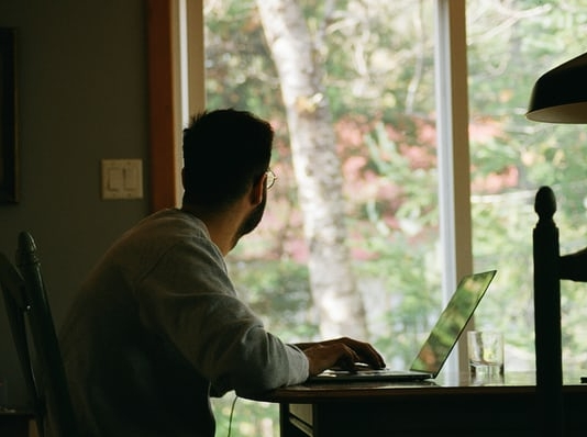 Salesforce-Intends-to-Keep-Working-Employees-From-Home