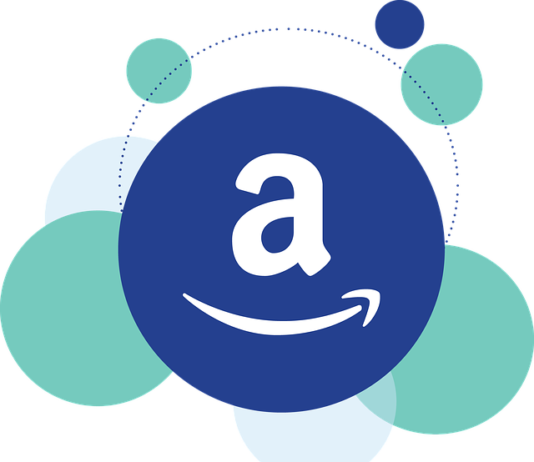 Supply-Shortages-Could-Impact-Amazon-Prime-Day-Deals
