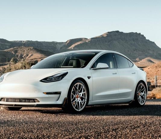 Tesla-Shares-Up-Following-China-Recall