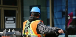 The-U.S.-Adds-Over-Half-a-Million-Jobs-in-May