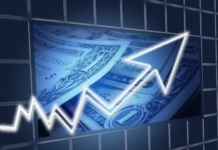 The-Federal-Reserve-is-Forecasting-a-Minimum-of-Two-Rate-Increases-by-2023