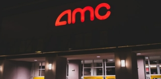 AMC-Stock-Price-Now-Worth-Half-of-its-Peak