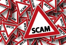 Americans-Have-Lost-Almost-$500-Million-Over-COVID-Scams