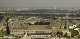 Pentagon-Nixes-$10-Billion-Contract-That-Set-Off-Microsoft-and-Amazon-Legal-Feud