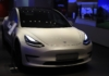 Tesla-Deliveries-for-the-Second-Quarter-Reached-Over-200,000-Vehicles