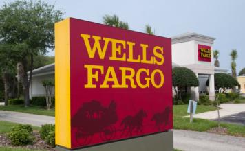 Wells-Fargo-Eliminating-Personal-Lines-of-Credit