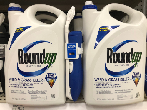 Bayer-Petitions-Supreme-Court-Over-Roundup-Lawsuits