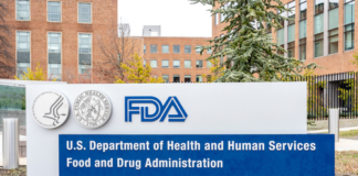FDA-is-Expected-to-Give-Full-Approval-for-Pfizer-Vaccine-Shortly