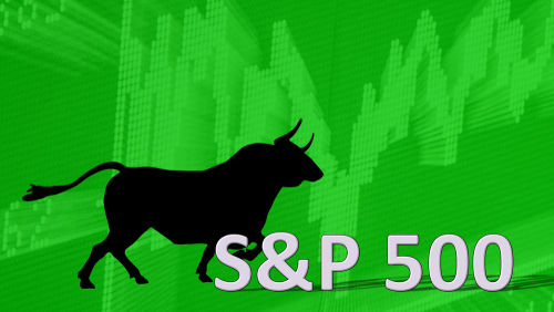 The-S&P-Doubled-its-Pandemic-Low-Closing-on-Monday