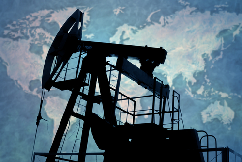 U.S.-Asking-OPEC-to-Increase-its-Oil-Production