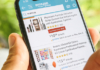 Amazon-Launching-a-Cosmetics-Products-Bonanza-for-Early-Holiday-Shoppers