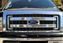 Ford-August-Sales-Down-by-33%-Last-Month