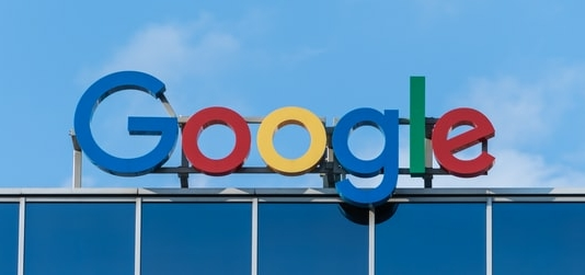 Google-Buying-NYC-Office-Building-to-Use-as-East-Coast-Campus