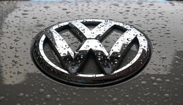 JPMorgan-Purchasing-Huge-Stake-in-Volkswagen-Financial-Services