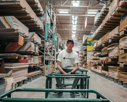 Lowe's-is-One-Retailer-That-Says-Supply-Chains-are-Improving