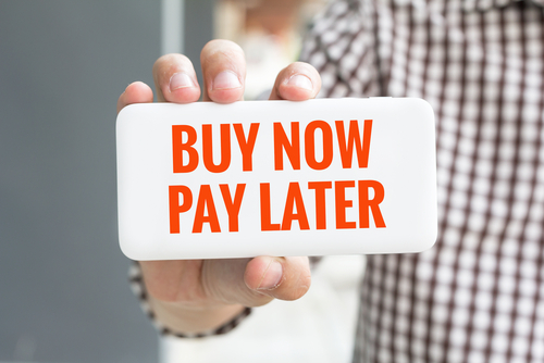 Mastercard-Offers-Mastercard-Installments-in-the-Latest-Buy-Now-Pay-Later-Venture