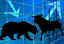 Top-Strategist-Raises-His-S&P-500-Target-for-the-end-of-2021